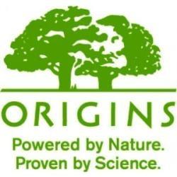 origins u.s.a  maquillaje compacto pieles morenas e. gratis!