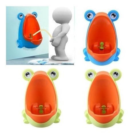 orinal niño kit+ reductor escalera entreno baño inodoro bebé