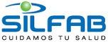 orinal papagayo mujer femenino silfab ortopedias-online