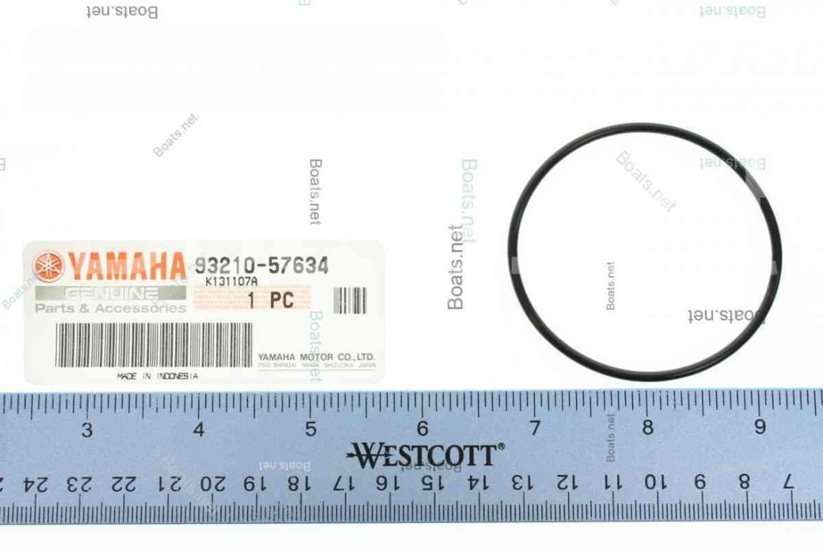 Wiring Yamaha Schematics Yxr45fhx Trusted Diagram Xt125x Orines De Cilindro Tapas Martillos Majesty250 Xt225 Xt125 Bs