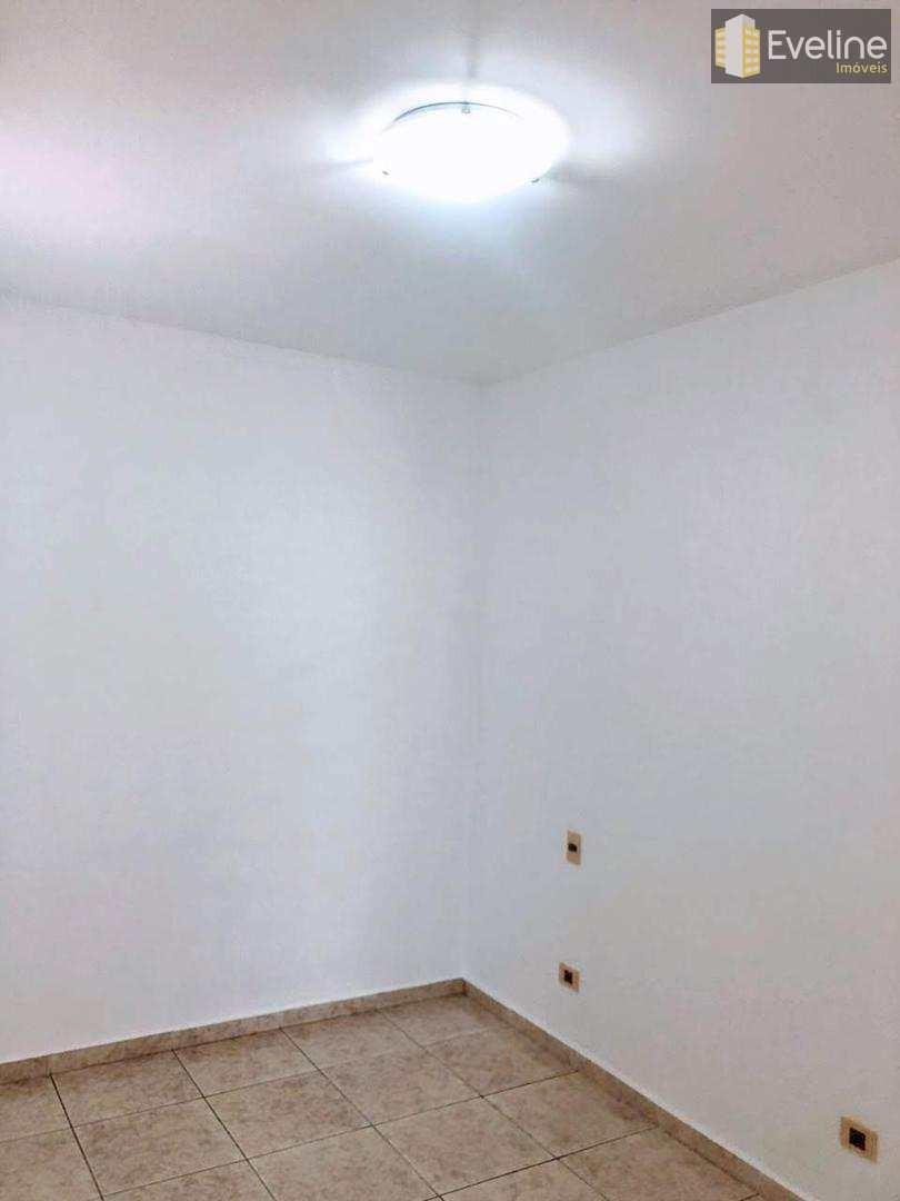 orion - alugar apartamento - mogilar - 2 dms - praça habib's - a818