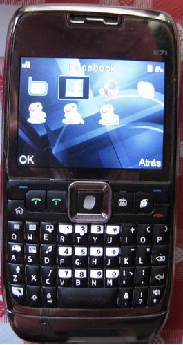 orion e71 qwerty, facebook, skype, dual sim, wifi