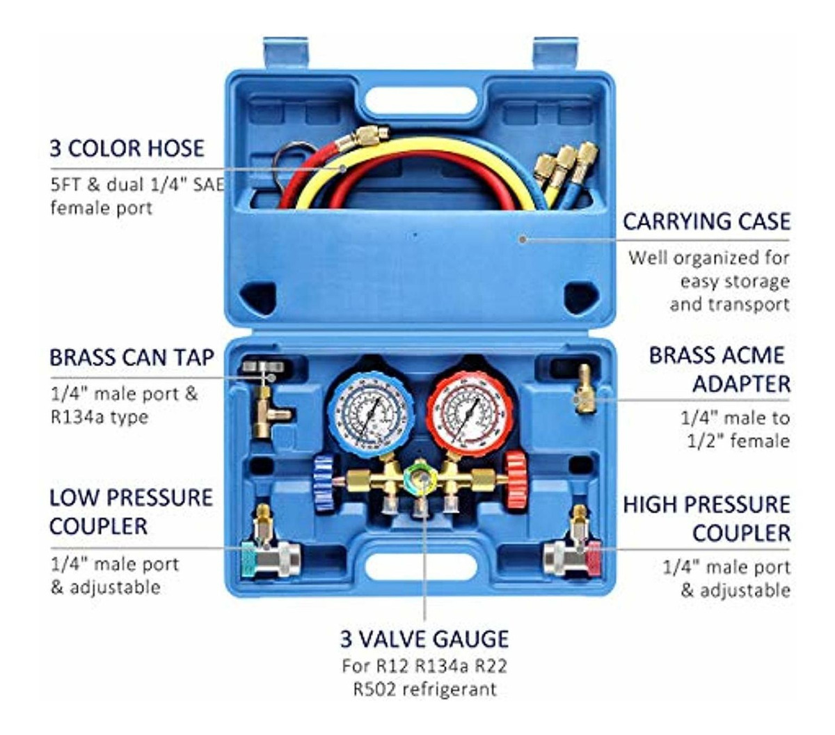 X AUTOHAUX 39680-SHJ-A61-B0 Car Rear Bumper Reverse Backup Park Assist Sensor for Honda 05-10 Odyssey 04-13 CRV