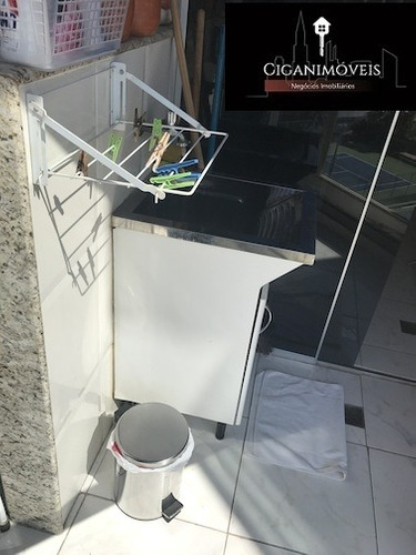 orla da barra - savoir vivre - 70m² - 033a