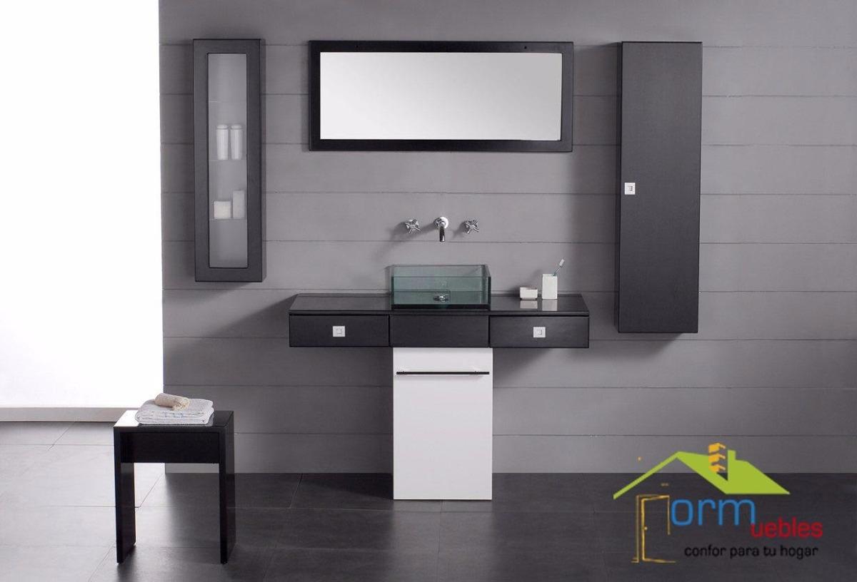 Accesorios Muebles Infinidad De Accesorios Para Muebles De Cocina  # Muebles Raros Originales