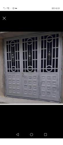 ornamentacion puertas ventanas domos rejas