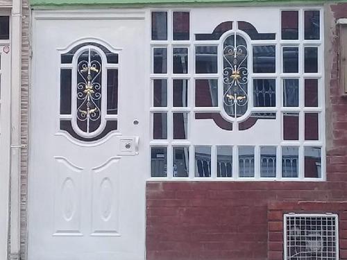 ornamentación y carpintería