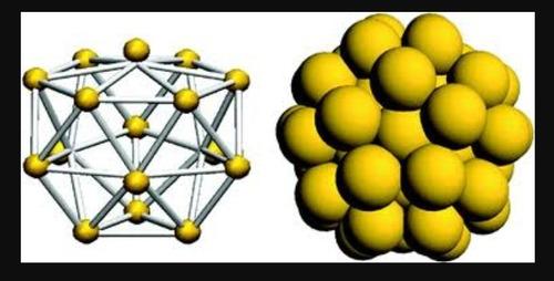 oro coloidal 20 ppm 20 nm 240 ml