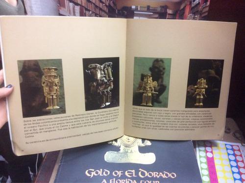oro... historia artesanías fotografía