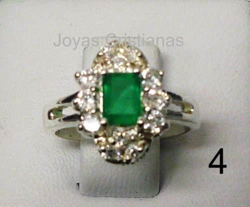 oro joyas anillo