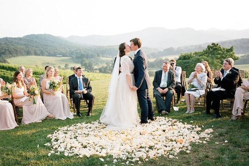 oro matrimonio argollas