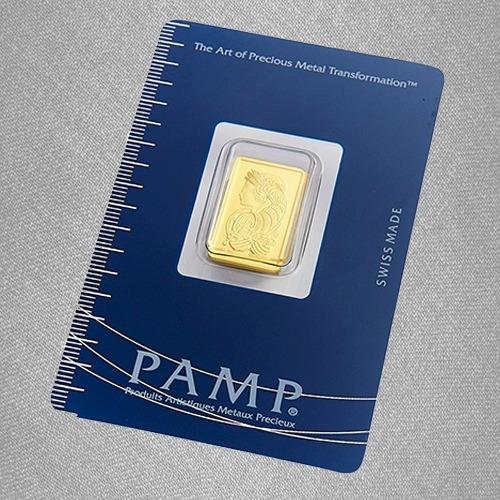 oro puro 24k barra lingote 2.5 gramos metal precioso