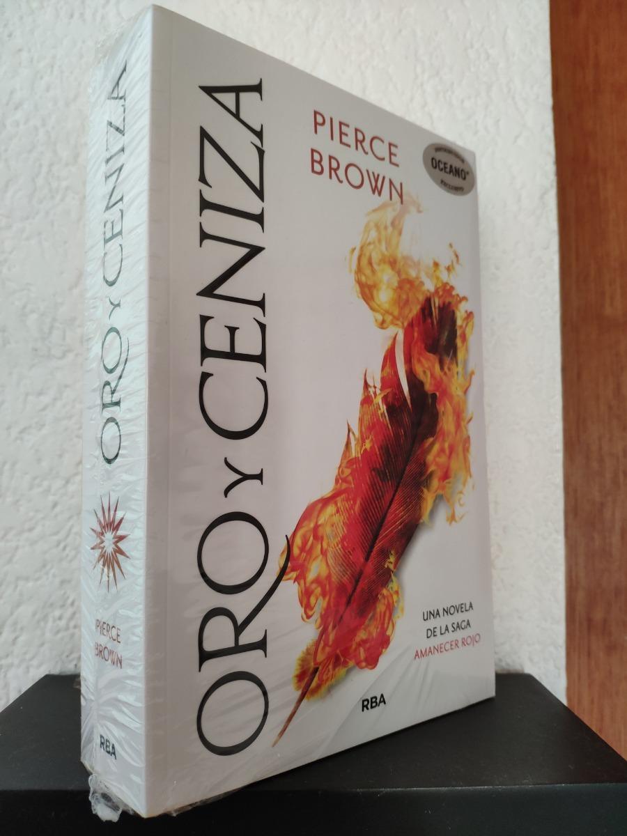 ¿Que estáis leyendo ahora? - Página 16 Oro-y-ceniza-saga-amanecer-rojo-4-pierce-brown-envio-gratis-D_NQ_NP_667782-MLM29628547745_032019-F