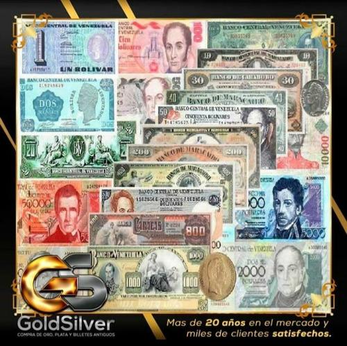 oro y plata le ofrecemos los mejores precio del mercado
