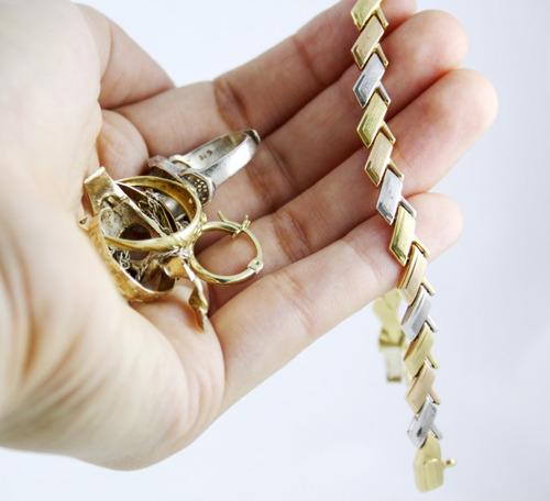 oro y plata somos tienda fisica