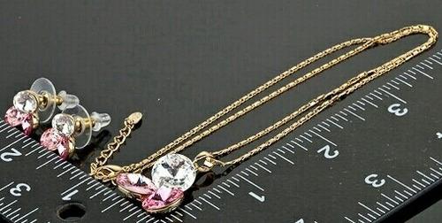oro zirconia collar