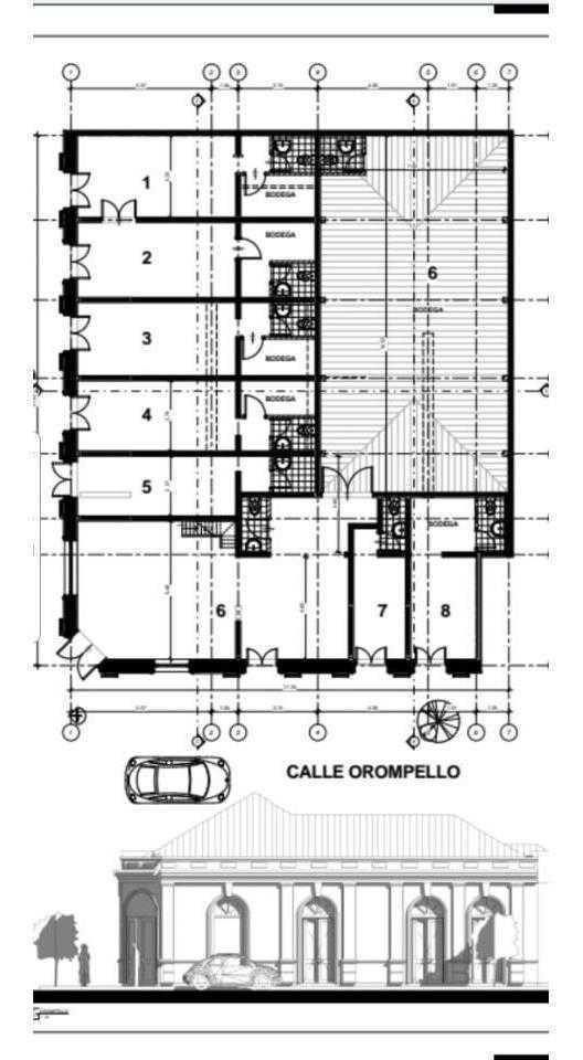 orompello 694