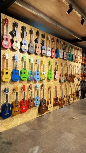 orphee stringstx620-ptx acoustic guitar strings