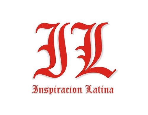 orquesta bailable inspiraciòn latina