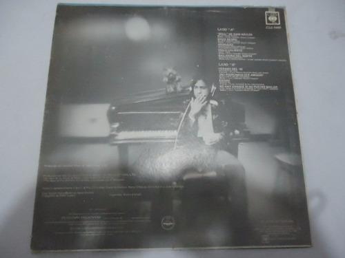 orquesta biddu / verano del 42 vinyl lp acetato