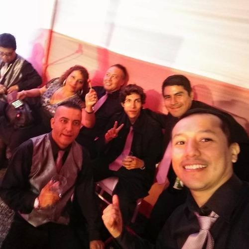 orquesta digital grupo musical agrupacion