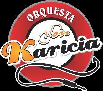 orquesta digital pte piedra carabayllo comas zapallal olivos