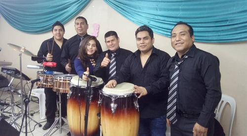 orquesta digital/ceremonia gratis/947682937/hora loca