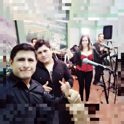orquesta digital/gratis movilidad/mariachi,horaloca,lucesdj.
