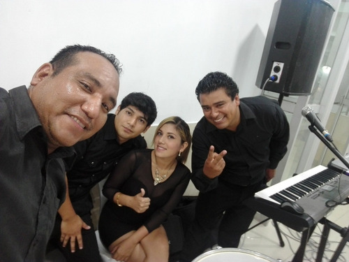 orquesta digital/hora loca gratis--986835528--ceremonias