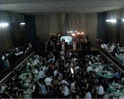 orquesta-grupo-organista- musicos-matrimonios-eventos