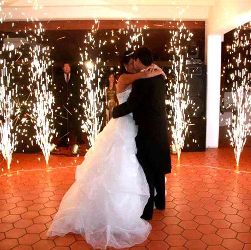 orquesta para bodas animación sonido discplay luces piso led
