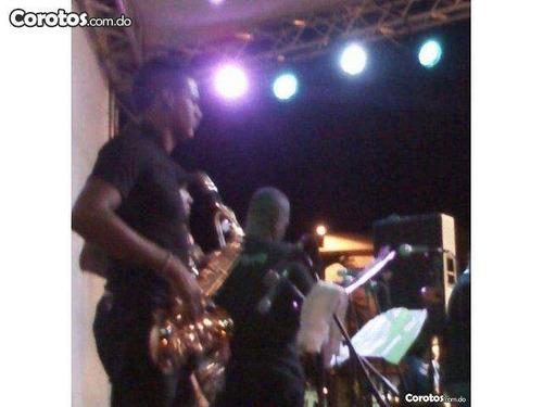 orquesta para todo tipo de evento, musica clasica y urbana