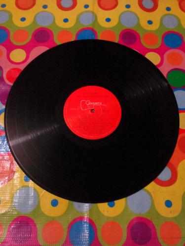 orquesta romántica de cuba lp en bolero 1978