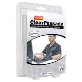a2a6acf96 Clearpassage 220v no Mercado Livre Brasil