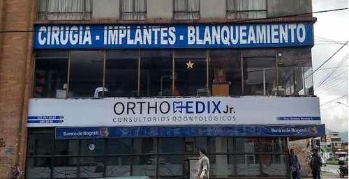 orthomedix: especialistas en ortodoncia responsable