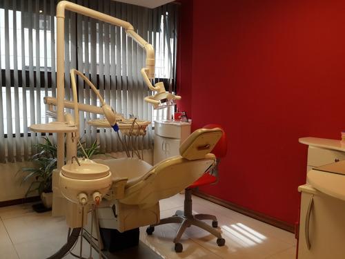 ortodoncia  brackets-30 años avalan el servicio