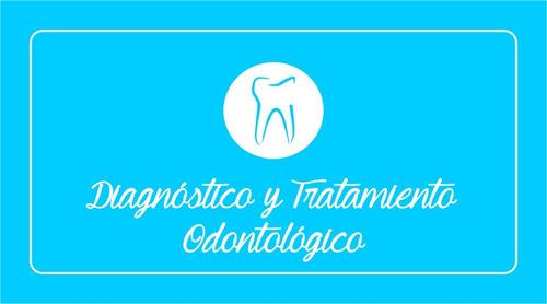 ortodoncia con brackets metalicos y esteticos en caballito