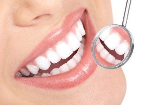 ortodoncia metalica $8500 en 3 cuotas sin interés