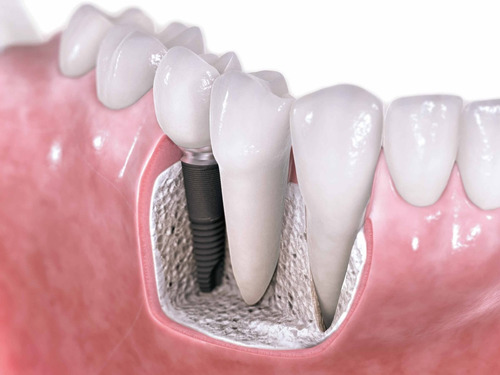 ortodoncia odontologo