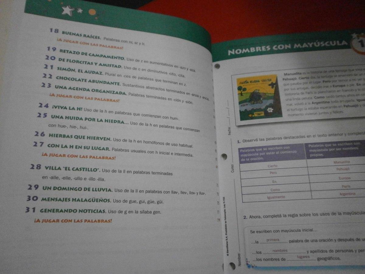 Excelente Reanudar La Ortografía Ornamento - Ejemplo De Colección De ...