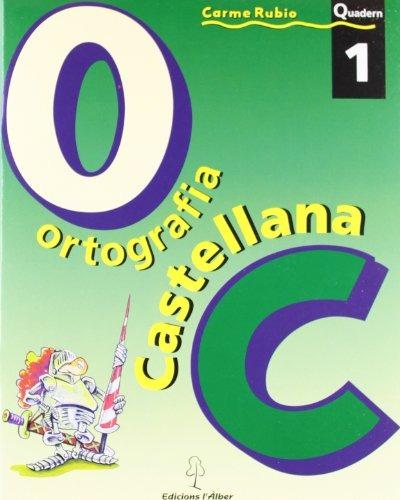 Ortografia Catalana.