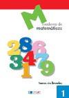 ortografia - cuaderno 1(libro )