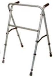 ortopedia- alquiler de silla de ruedas,  muletas y andadores