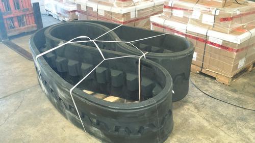 oruga pavimentadora caterpillar ap655c tel 001(956)616 6290