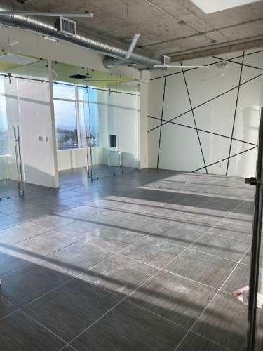 orvit corporate center renta de oficina adecuada