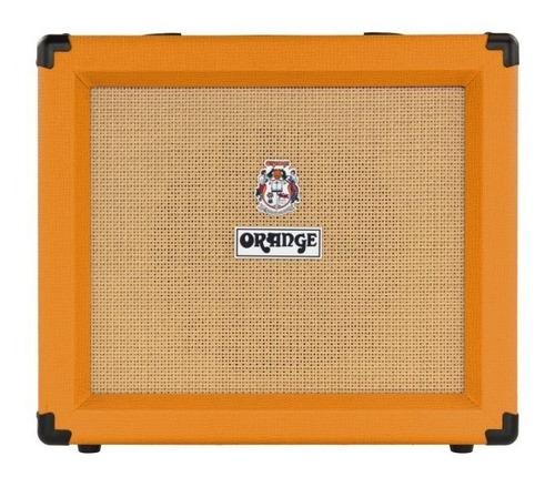 os-d-crush-35rt combo para guitarra de 35 watts