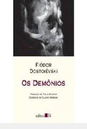 os demônios fiódor dostoiévski
