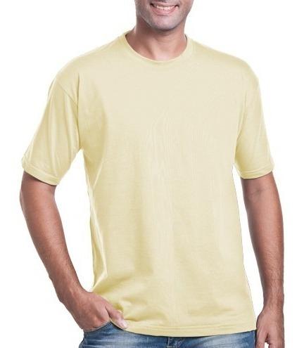 os mutantes camiseta silk screen algodão penteado fio 30.1