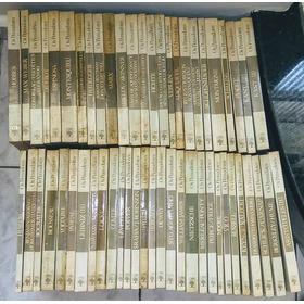Os Pensadores - Coleção - 26 Volumes