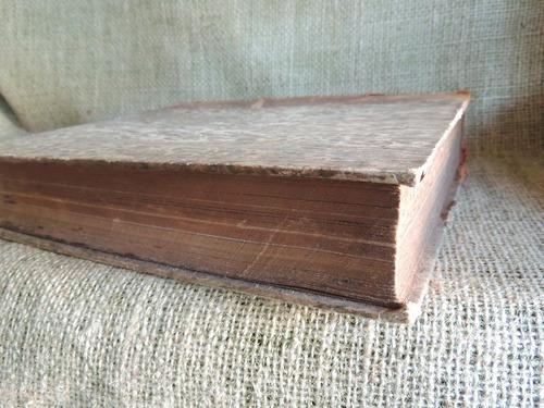os romances de alves redol gaibéus marés avieiros inquérito